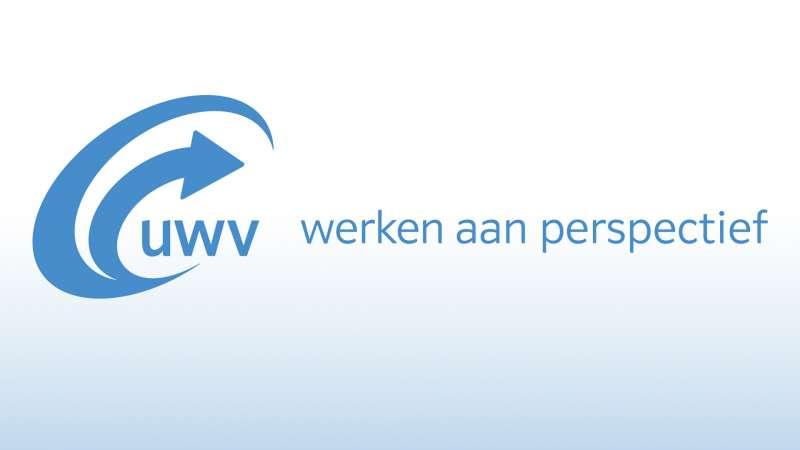 WW in Gelderland daalt iets sterker dan landelijk
