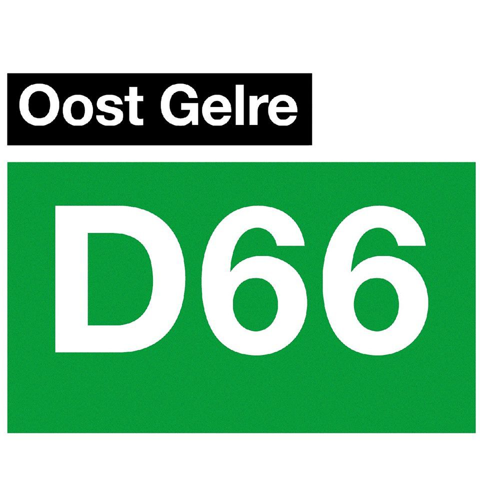 Onbegrijpelijke beslissing gemeenteraad Oost Gelre over sloop Rabobank en de zwemvoorziening Marveld Groenlo.