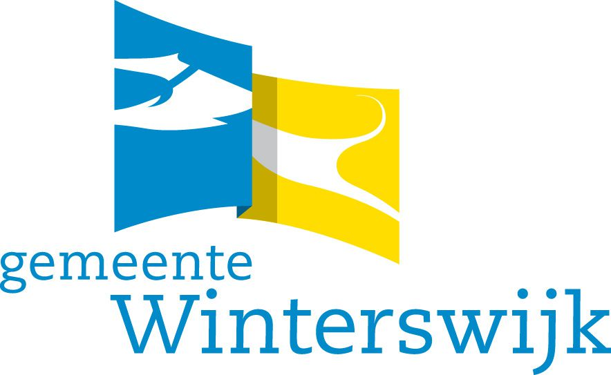 Verondiepen van de kleiput in Winterswijk stopt eerder