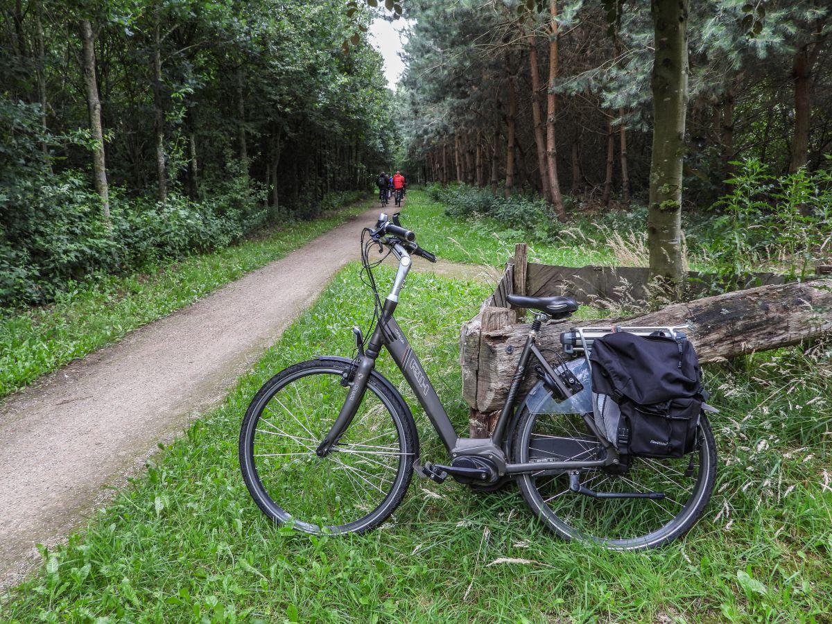Fietstocht LTO vervangen door 2 zomerse fietstochten