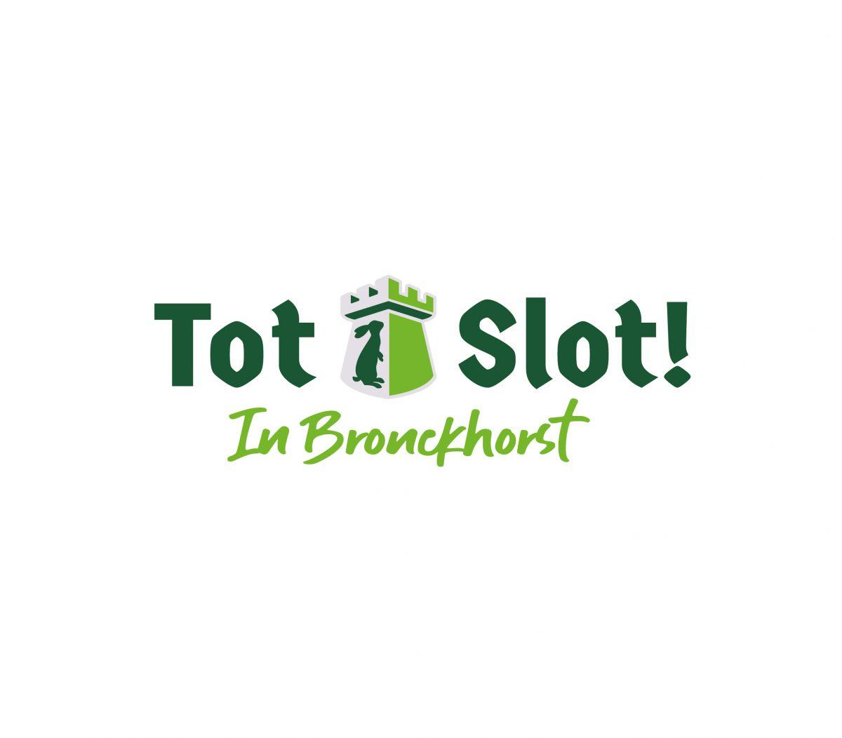 Tot Slot! In Bronckhorst