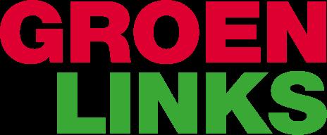 GroenLinks doet mee aan verkiezingen in Oost Gelre